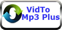 DESCARGAR MP3 DE VIDEOS