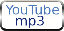 YOU TUBE TO MP3